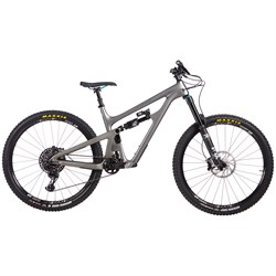 Yeti Cycles SB150 C1 GX Eagle Complete Mountain Bike 2020