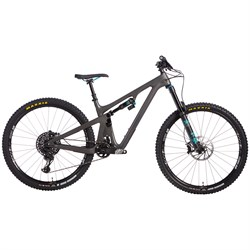 Yeti Cycles SB130 C1 GX Eagle Lunch Ride Complete Mountain Bike 2020