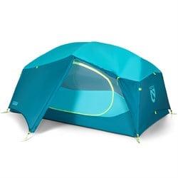 Nemo Aurora 2P Tent & Footprint