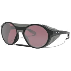 Oakley Clifden Sunglasses