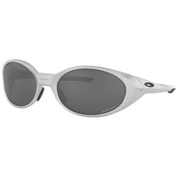 Oakley Eyejacket Redux Sunglasses