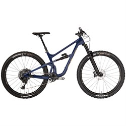 Revel Rascal GX Complete Mountain Bike 2020