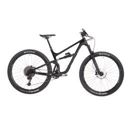Revel Rascal GX Complete Mountain Bike 2020