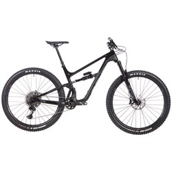 Revel Rascal X01 Complete Mountain Bike 2020
