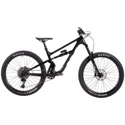Revel Rail X01 Complete Mountain Bike 2020