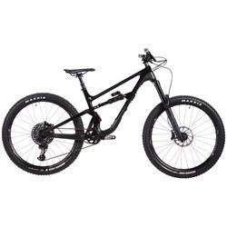 Revel Rail GX Complete Mountain Bike 2020