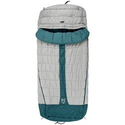 Nemo Jazz Luxury 20 Sleeping Bag