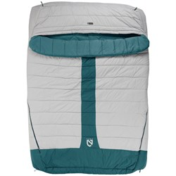 Nemo Jazz Luxury Duo 20 Sleeping Bag