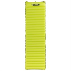 Nemo Astro Lite Wide Sleeping Pad