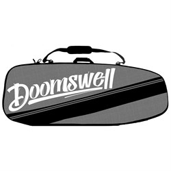 Doomswell Wakesurf Board Bag 2020