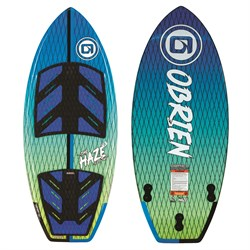 Obrien Haze V3 Wakesurf Board 2020
