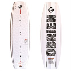Obrien Exclusive Wakeboard 2020
