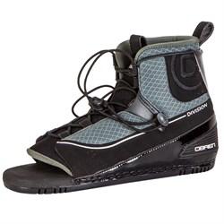 Obrien Division Water Ski Binding