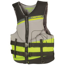 Obrien Tech Neo CGA Wake Vest 2020