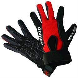 Obrien Pro Skin Wake Ski Gloves