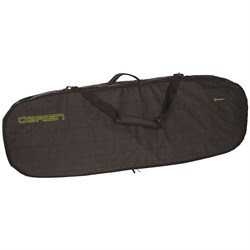 Obrien Padded Wakeboard Case 2020