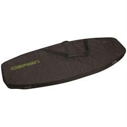 Obrien Wakesurf Board Case 2021