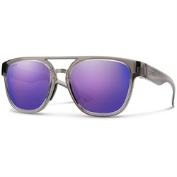Smith Agency Sunglasses