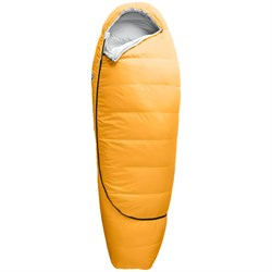 The North Face Eco Trail Down 35 Sleeping Bag