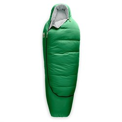 The North Face Eco Trail Down 0 Sleeping Bag