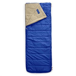 The North Face Eco Trail Bed 20 Sleeping Bag