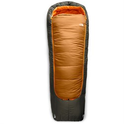 The North Face Homestead Bed Sleeping Bag