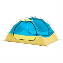 The North Face Eco Trail 3P Tent