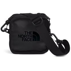 The North Face Explore Bardu II Bag