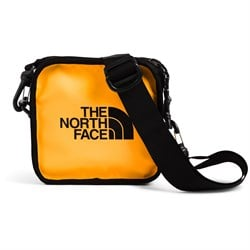 The North Face Explore Bardu II Bag