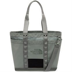 The North Face Explore Utility Tote