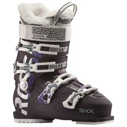 Rossignol Track 80 W Ski Boots - Women's
