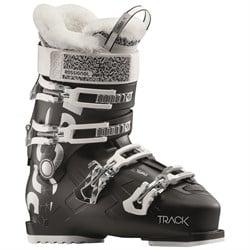 Rossignol Track 70 W Ski Boots - Women's