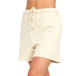 RVCA Samson Shorts - Women's