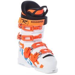 Rossignol Hero World Cup 70 SC Ski Boots - Big Kids'