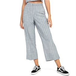 RVCA Gratitude Pants - Women's