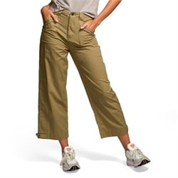 RVCA Chello Pants - Women's
