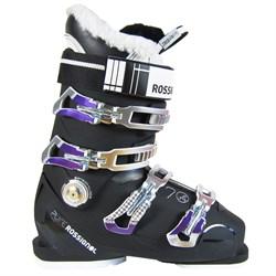 Rossignol Pure 70 X Ski Boots - Women's
