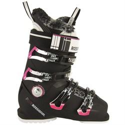 Rossignol Pure Pro 80 Ski Boots - Women's