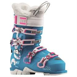 Rossignol Alltrack Pro 110 W Ski Boots - Women's