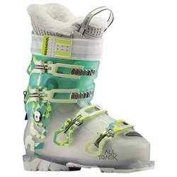 Rossignol Alltrack Pro 80 W Ski Boots - Women's