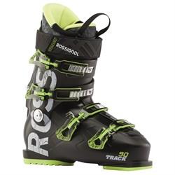 Rossignol Track 90 Ski Boots