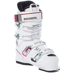 Rossignol Kiara 50 Ski Boots - Women's