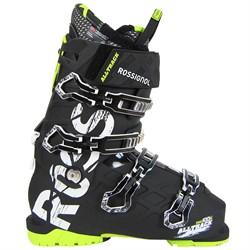 Rossignol Alltrack Pro 100 X Ski Boots
