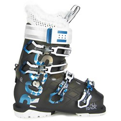 Rossignol Alltrack Pro 80 X W Ski Boots - Women's