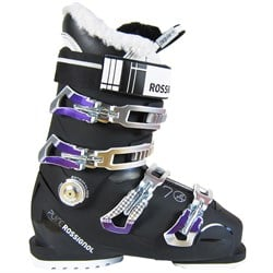 Rossignol Pure 70 X Skis Boots - Women's