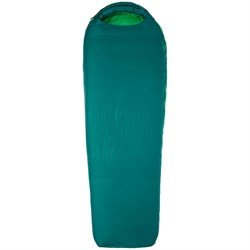 Marmot Yolla Bolly 30 Sleeping Bag