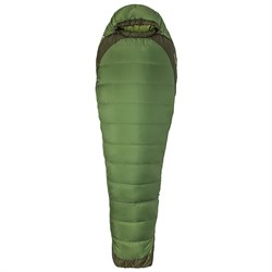 Marmot Trestles Elite Eco 30 Sleeping Bag