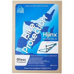 Uplnd Stoke Hijinx Frame Protection