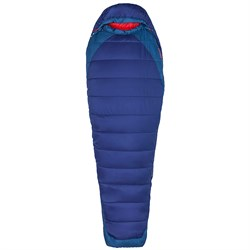 Marmot Trestles Elite Eco 20 Sleeping Bag - Women's