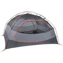 Marmot Limelight 4P Tent